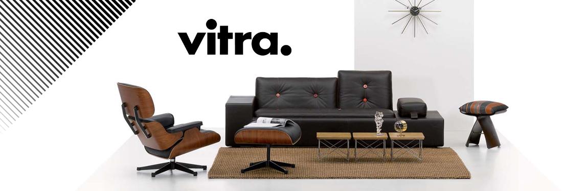 1_vitra