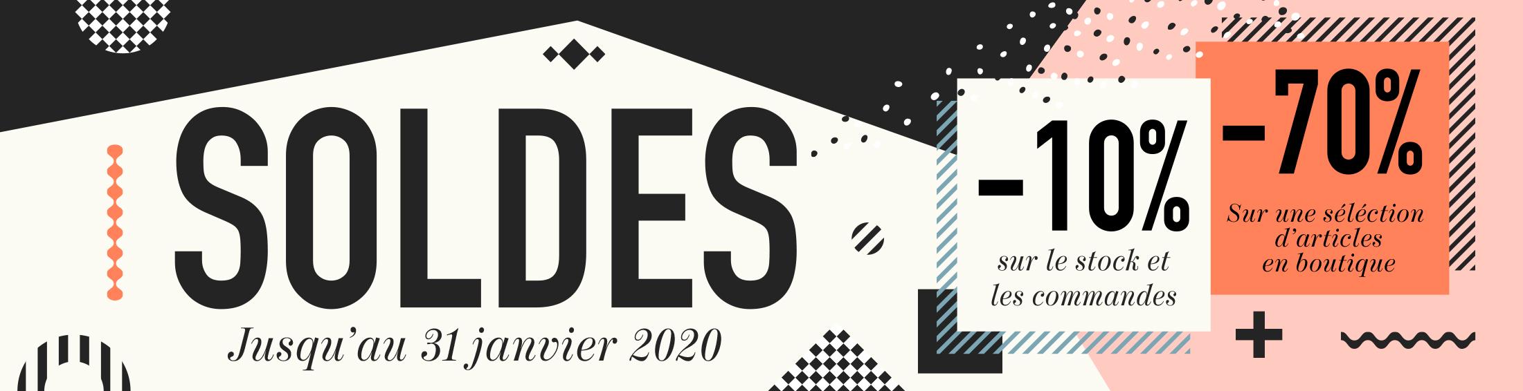 SLIDER_SOLDES_2020