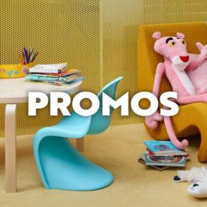 Meubles Promos